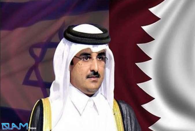 پشت صحنه حملات گسترده به قطر؛ تأمین امنیت رژیم صهیونیستی و سرکوب مقاومت