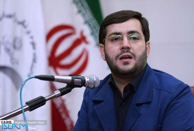 تحریم CIDA و تضعیف قدرت دفاعی ایران