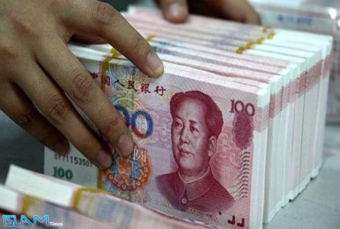 بینالمللی کردن یوآن ، اقدام مهم چین برای مقابله با دلار