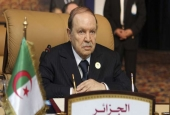 Algerian President Urges France to Recognize Colonial Era Crimes