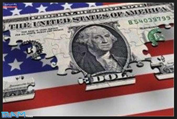 نگاهی به ابزار جدید اقتصادی آمریکا در منطقه و عملکرد ضدایرانی آن
