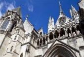 The Royal Courts of Justice, London.jpg