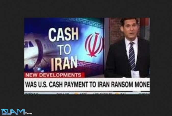 روابط خارجی ایران و آمریکا در آستانه انقلاب اسلامی