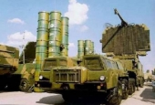 S-300 Russian air defense missile systems.jpg