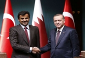 How Turkey Looks at Qatar-Arab Crisis from Strategic Viewpoint?