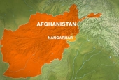 US Airstrikes Kill 16 more Civilians in Afghanistan