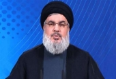 Daesh terrorists had no choice except submission: Nasrallah