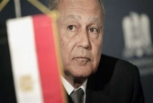 Ahmed Abul Gheit - Arab League chief.jpg