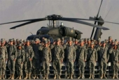US troops to Afghanistan..jpg