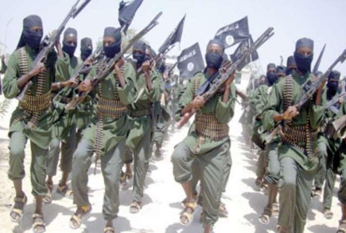 بوکوحرام، داعش آفریقایی