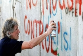 Roger Waters: Congress Shouldn't Silence Human Rights Advocates