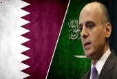 What Factors Force Saudi Change of Qatar Policy?