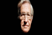 Chomsky Explains Reasons behind US Animus towards 'Independent Iran'