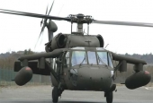 Black Hawk copter.jpg