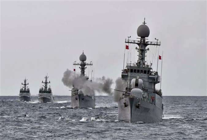 South Korean navy vessels.jpg