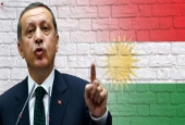 Erdogan's Short, Long-Term Strategy for Dealing with Kurdish Breakaway Bid