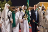 Why Saudis Welcome US Sanctions on Hezbollah Call for More?