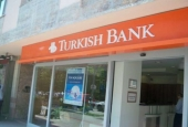 Turkey Denies Banks Face US Penalties over Iran Business