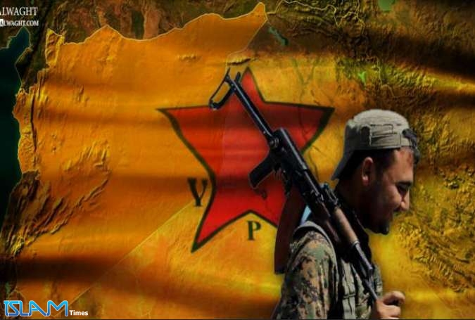 Why Syrian Govt. Considers Kurds' Autonomy Demand Negotiable?