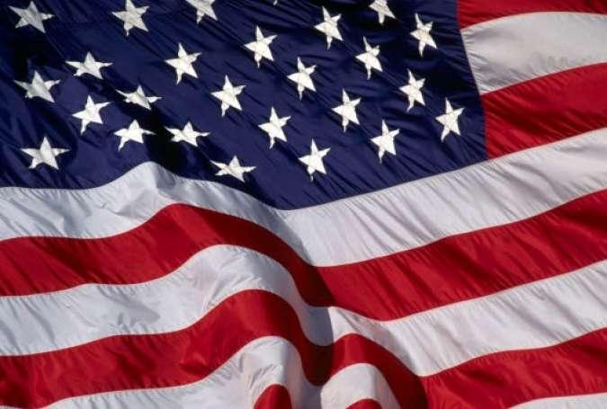 درد آمریکاییها چیست؟