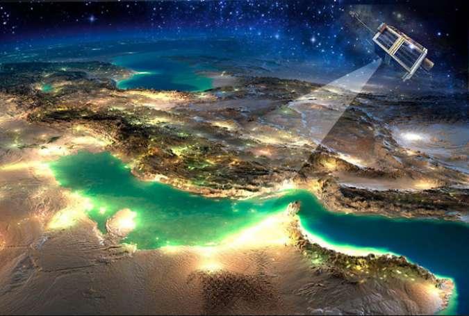 بازگشت بحران به خلیج فارس!