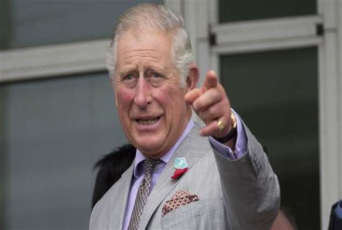 Prince Charles, the heir apparent to the British throne.jpg