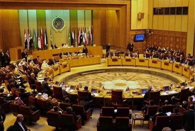 نشست فوقالعاده اتحادیه عرب درباره ایران