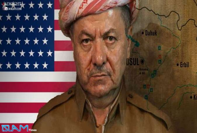 How Serious Is Iraqi Kurdistan about Reviewing Ties with Washington?