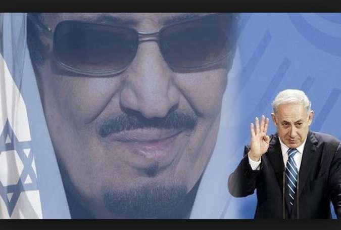 هاآرتص: اسرائیل نباید با تحریک عربستان به جنگ حزبالله برود