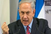 Israeli PM Vows to Continue Incursions into Syria