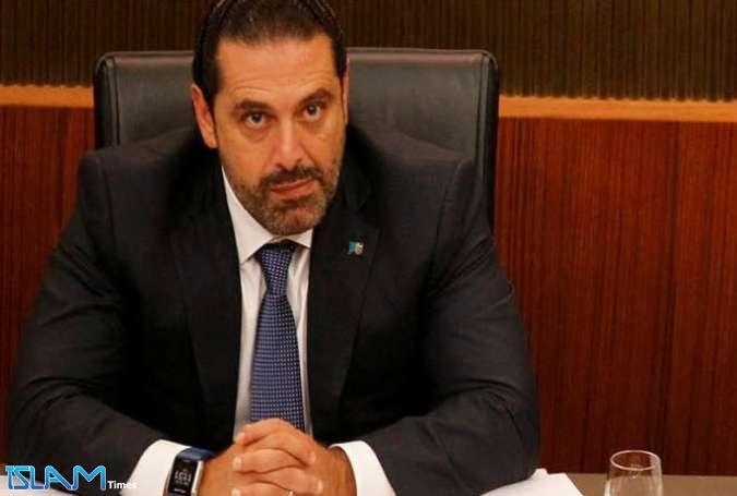 Will Saudi's Gamble in Lebanon with Hariri Lead to War between Israel, Hezbollah?