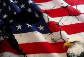 Will America Survive Washington?  By Paul Craig Roberts