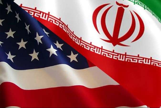 مجله آمریکایی: مشارکت ایران برای ثبات منطقه ضروری است