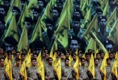 Saudi Arabia's Desperate Moves against Hezbollah
