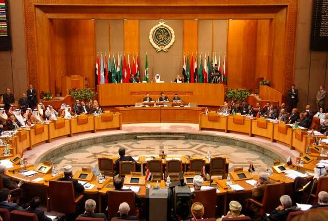 Arab League -.jpg