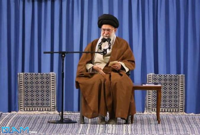 ISIS-Like Plots by US, Israel Likely: Iran Leader