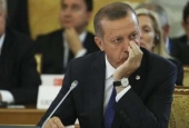 Erdogan does not rule out contact with Assad