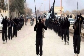ISIS Last Stand; End Times for the Caliphate