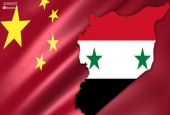 China in Syria: Quietly Racing for Regional Influence