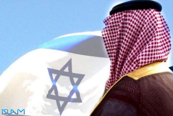 Why Dozen Arab States Have Secret Ties with Israel?