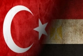 What's Behind Turkish Signal for Normalization of Ties with Egypt?