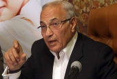 Ex-Egyptian PM Disappears after Deportation from UAE