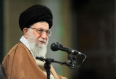 "Despite Desperate Enemies Claiming Al-Quds as Their ""Capital"", Palestine Shall Be Free: Iran's Leader"