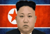 North Korea Pushes US to Negotiating Table?