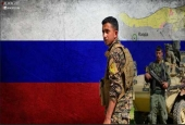 Why IS Russia Supporting Syrian Kurds?