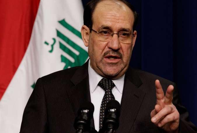 مالکی: برای رسیدن به تمدن اسلامی باید با دولتهای حامی تکفیر و تندروی مقابله کرد