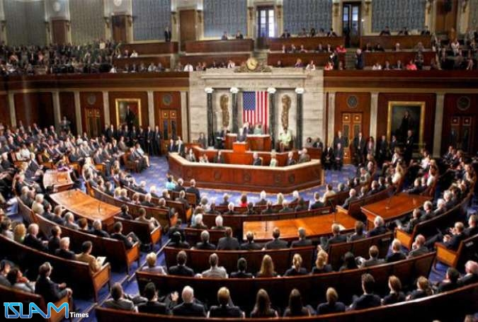 Congress takes no action on Iran sanctions as deadline passes