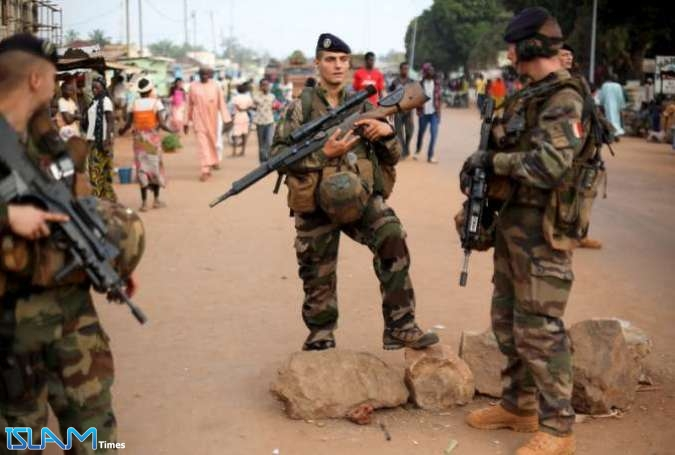 France Boosts Military Presence in Africa to Fight Terrorists or Plunder Resources?
