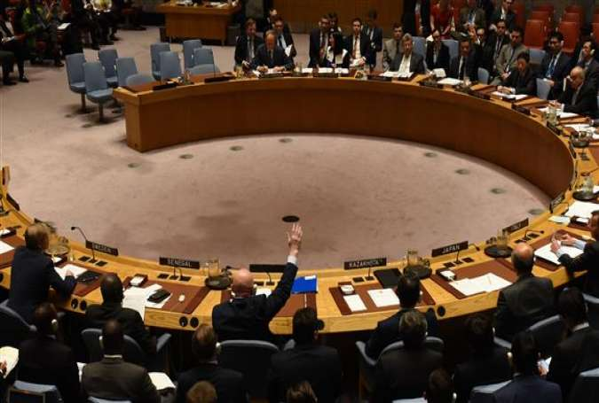 United Nations Security Council in session.jpg