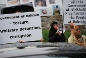 Death or Confession: Report on Torture of Civilians in Bahrain's First Military Trial